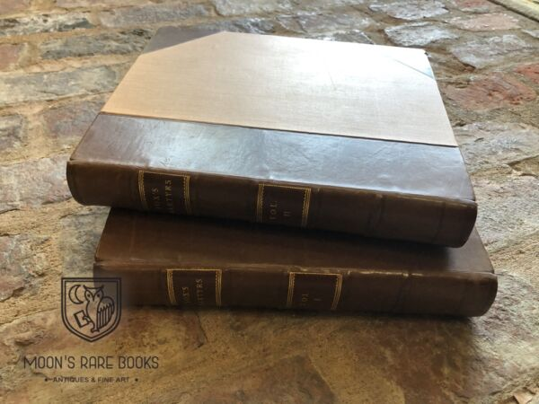 The Book of Martyrs- 2 volume set